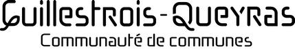 CC de l'Escarton du Queyras